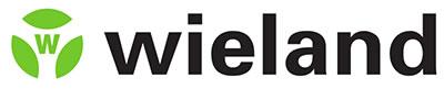 logo-wieland