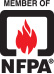 standards-nfpa