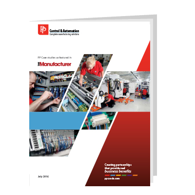 Download The Manufacturer Articles