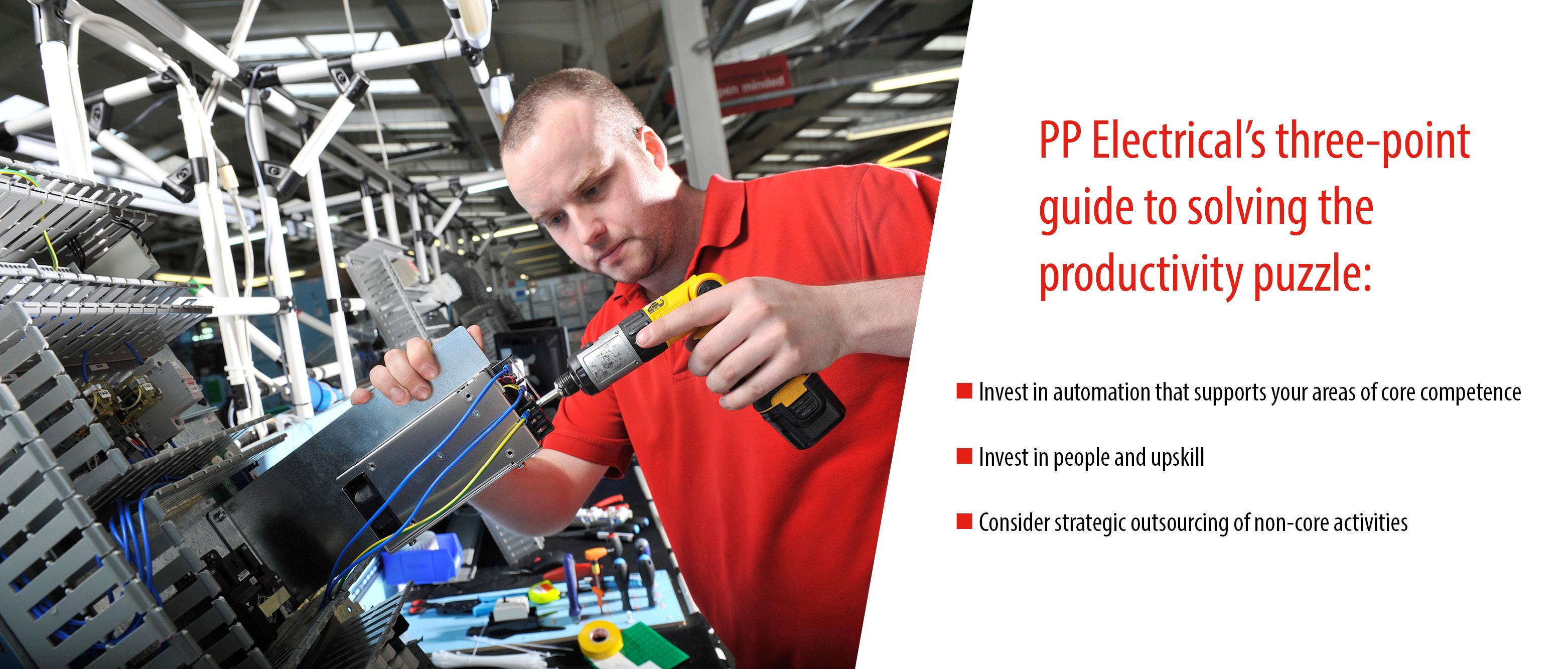 PP_Productivity gains_Article images_2015