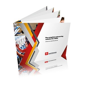 pp-outsourcing-brochure-ftimage2