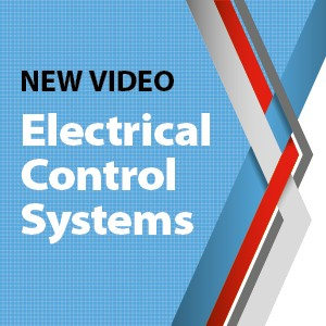electrical control systems pp control & automation