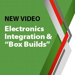 electronics integration box builds ftimg