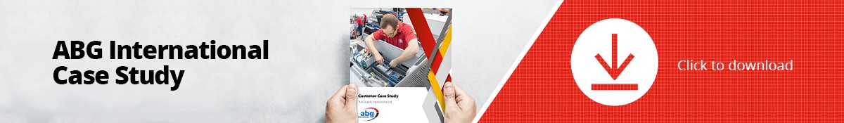 ABG case study download banner