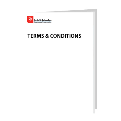 Download Terms and Conditions