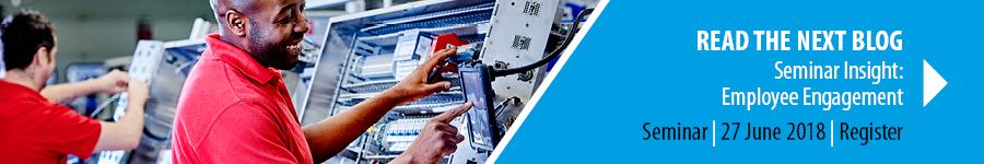 Free June Seminar Insight: Robotics & Automation » PP Blog post graphics Seminar blog info banner14 » PP Control & Automation