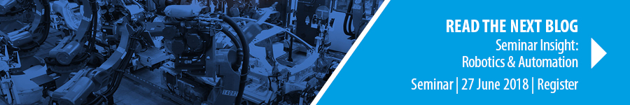Free June Seminar Insight: Smart Machines & Factories » PP Blog post graphics Seminar blog info banner4 » PP Control & Automation