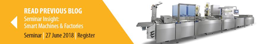 Free June Seminar Insight: Robotics & Automation » PP Blog post graphics Seminar blog info banner7 » PP Control & Automation