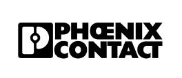 phoenix-contact-logo-pp