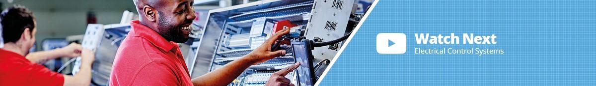 electronics integration box builds next video