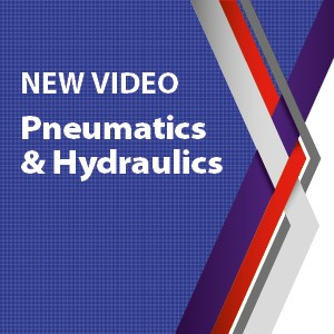 pneumatics & hydraulics pp control & automation ftimg