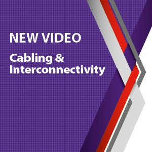cabling interconnectivity ftimg
