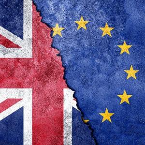 growth brexit ftimg