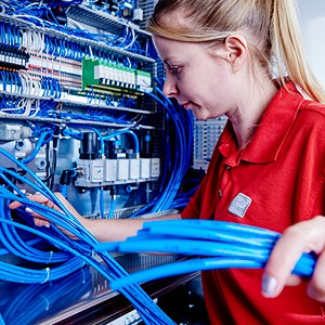 manufacturing apprenticeships ftimg