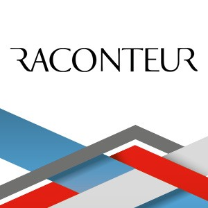 raconteur outsourcing