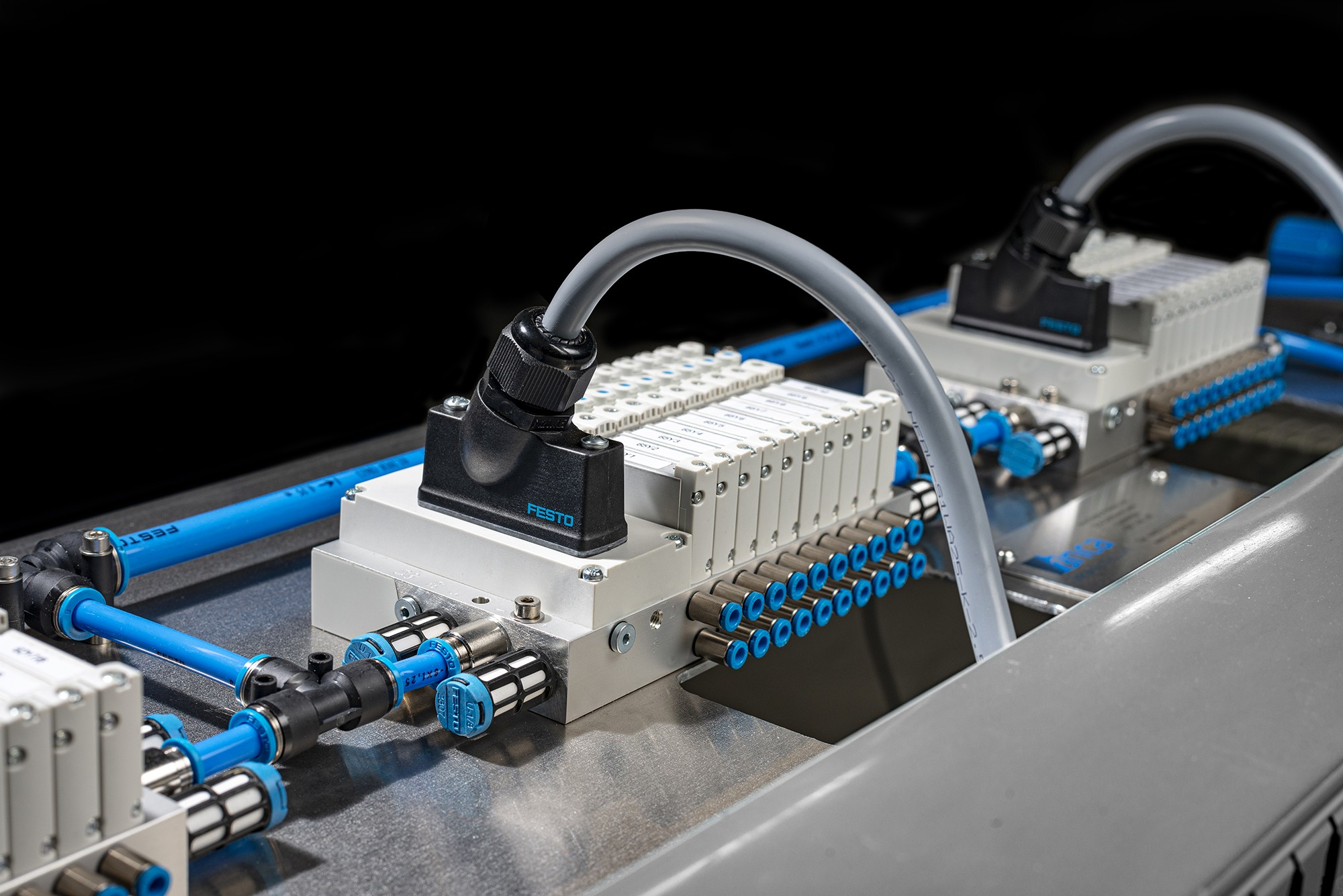 Adapting to demand » 2019 11 PP Pneumatic Vacuum 15 » PP Control & Automation