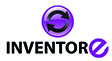 Reducing fixed costs & improving cash flow » Inventor e logo business card mini » PP Control & Automation
