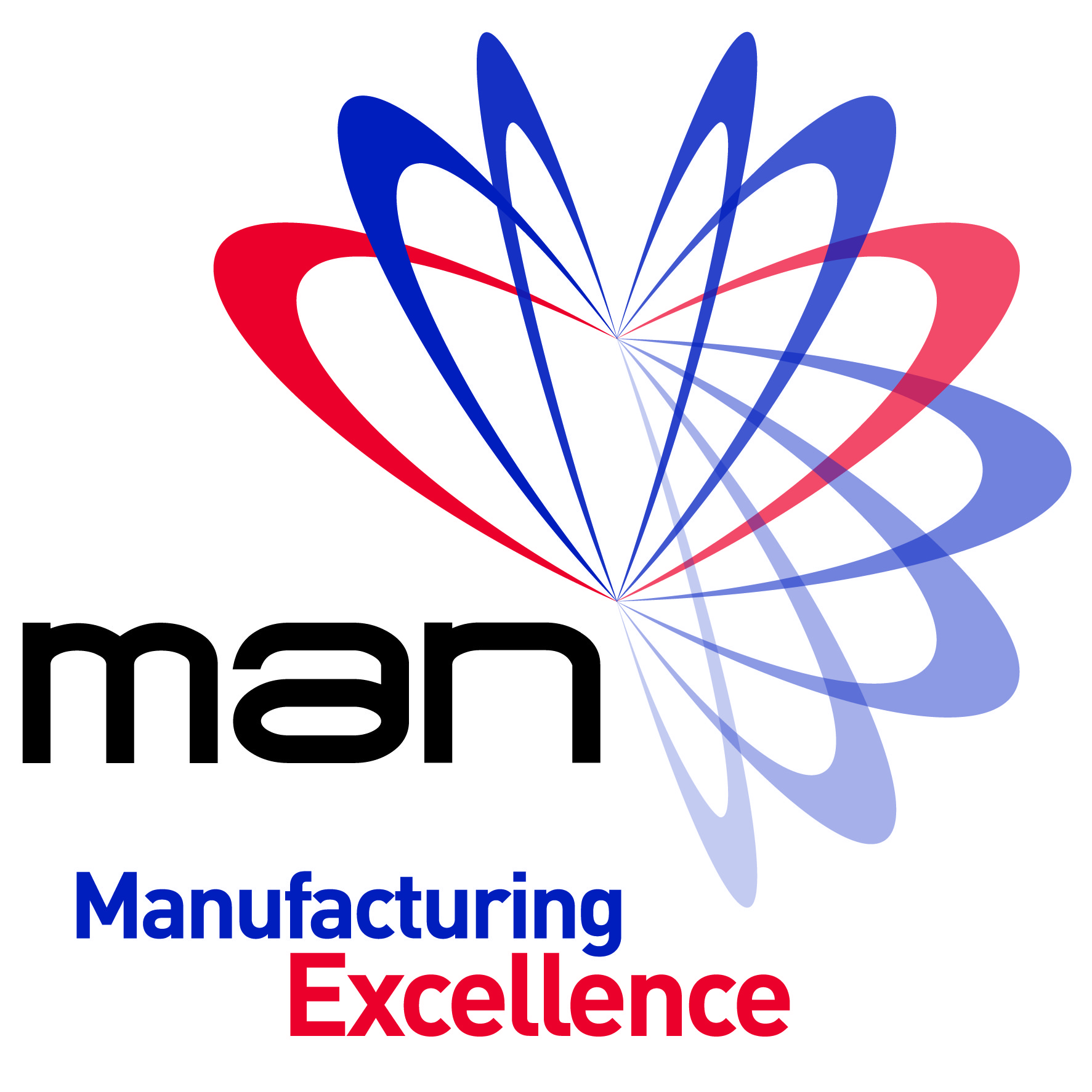 Mechanical design & assembly » MAN Logo » PP Control & Automation