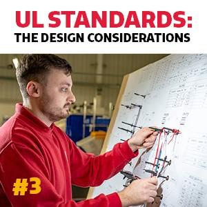 ul standards