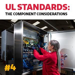 ul standards blog4