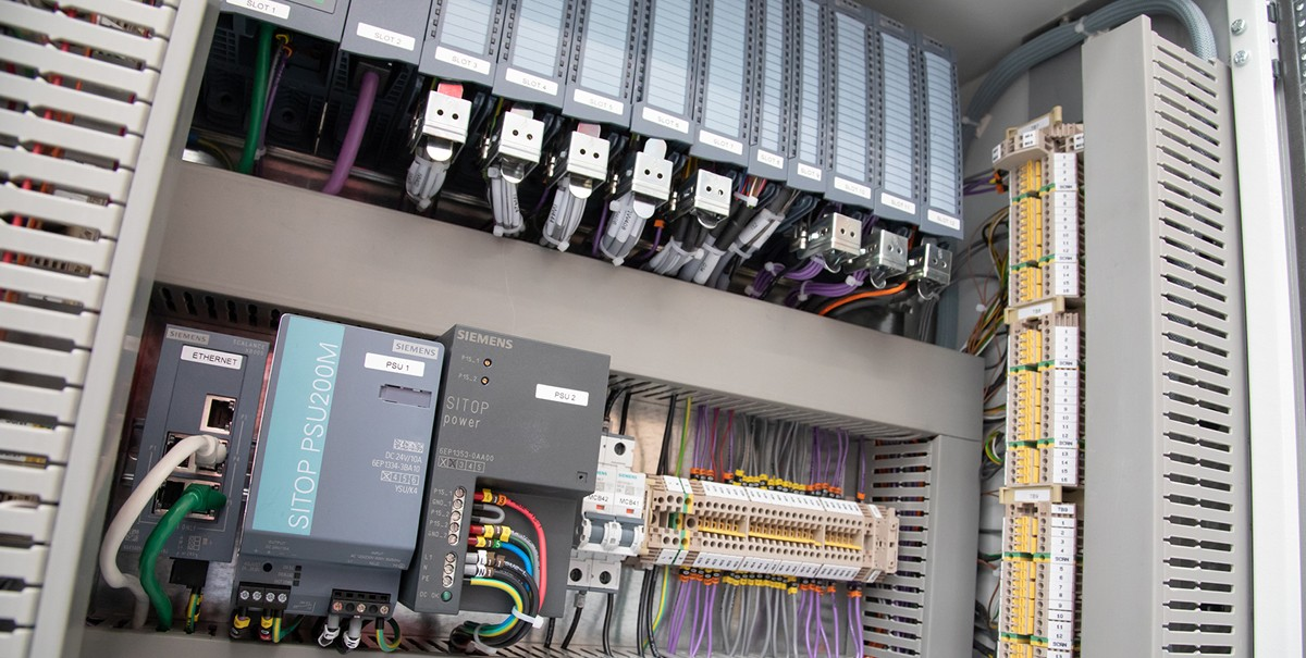 Electrical control & automation » PP Website content banners deeper ver. ul campaign blog 4 2 » PP Control & Automation