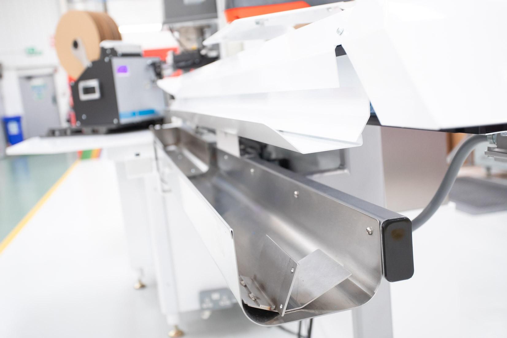 Build quality & test » artos 14 » PP Control & Automation