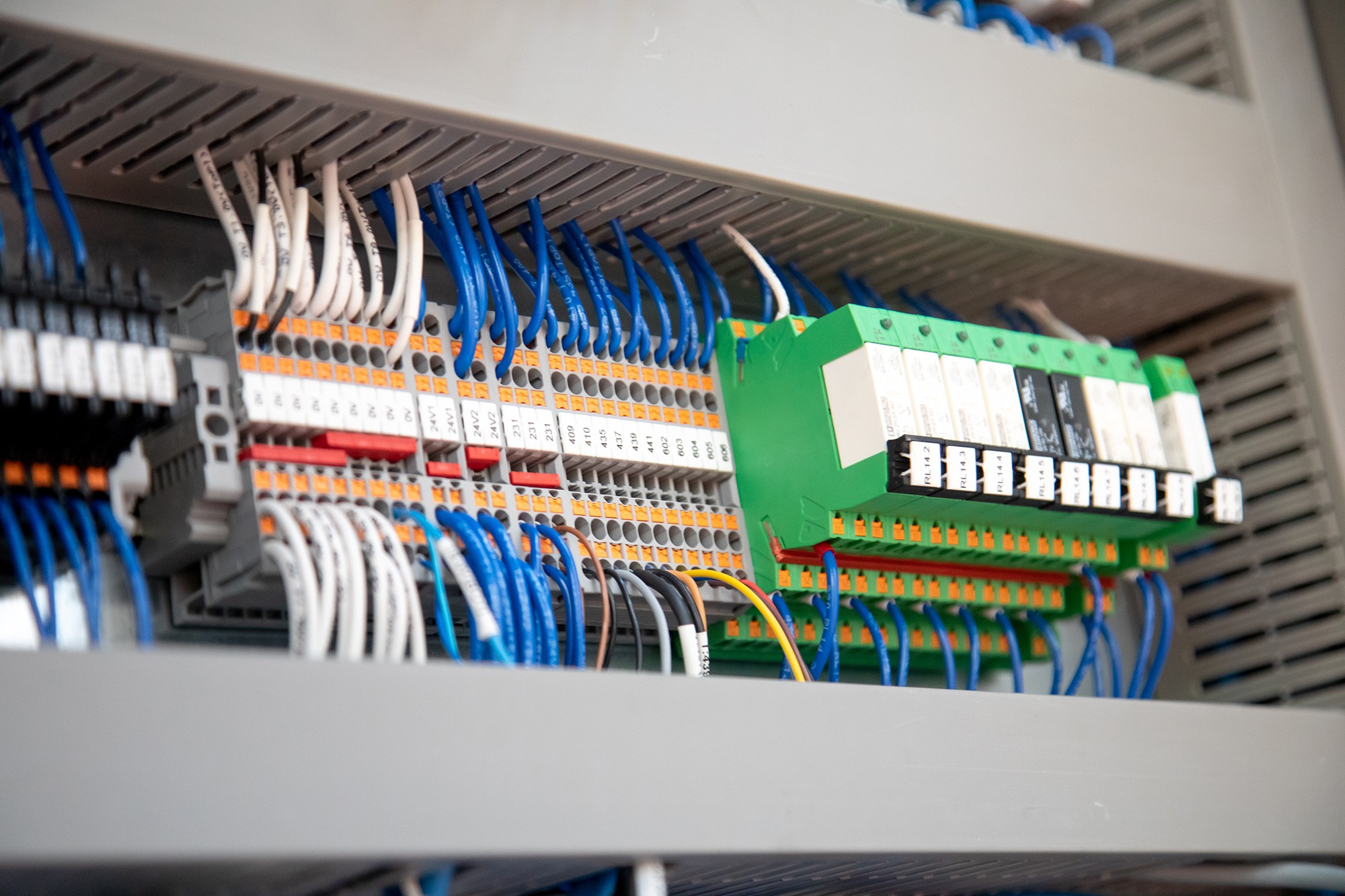 Fullwood Packo » ppfullwood 127 » PP Control & Automation