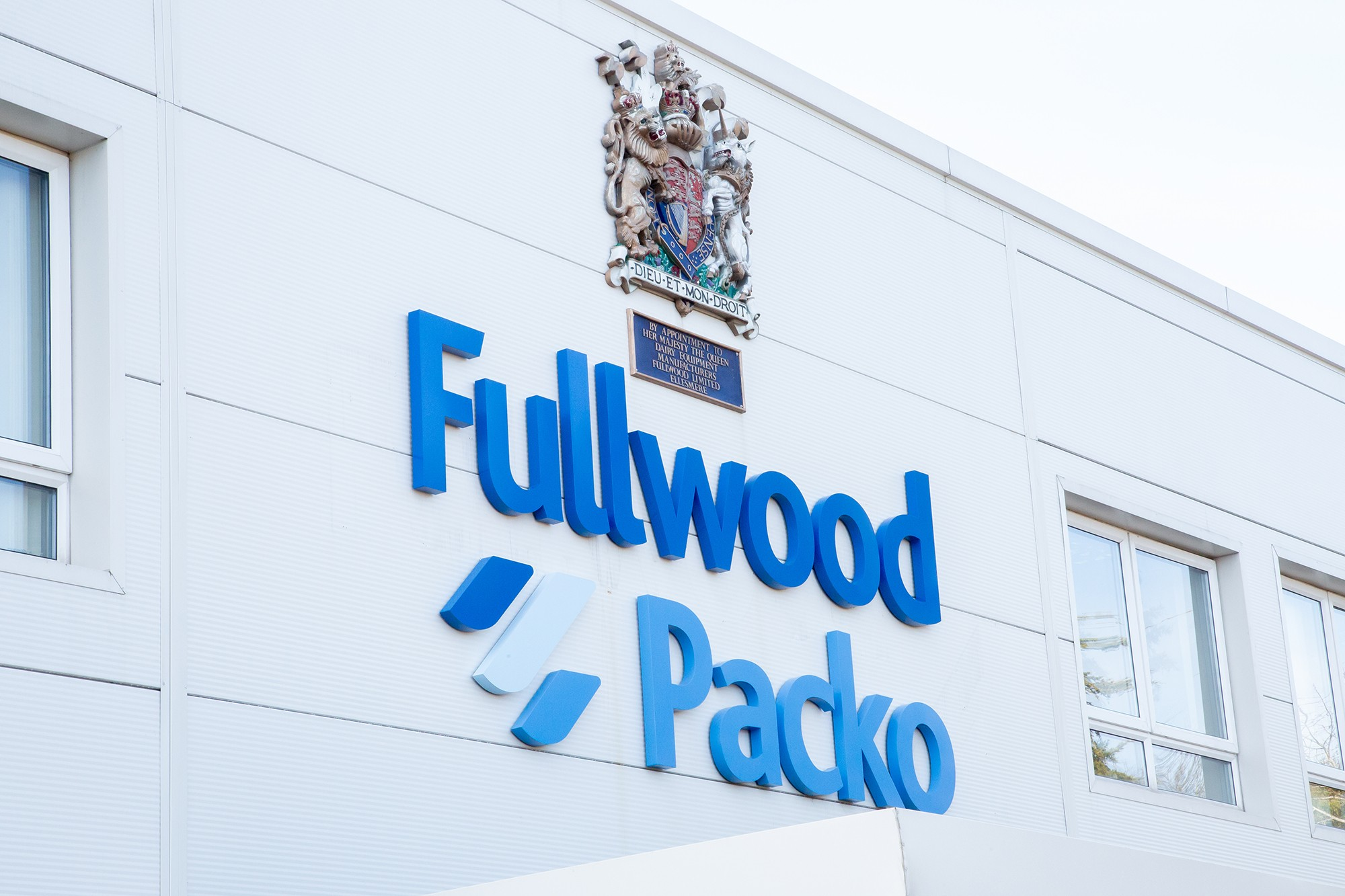 Fullwood Packo » ppfullwood 138 » PP Control & Automation