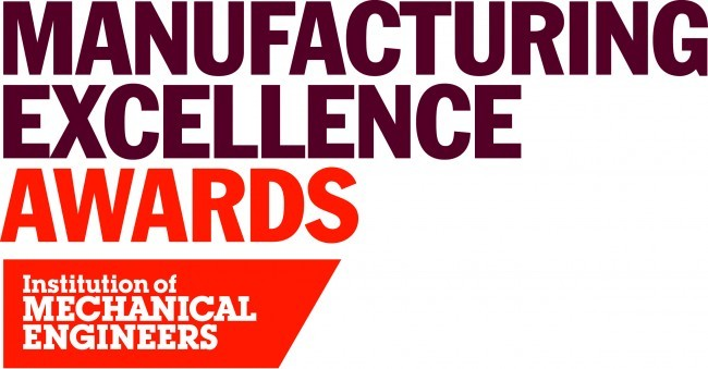 Who we are » Manufacturing excellence awards SME » PP Control & Automation