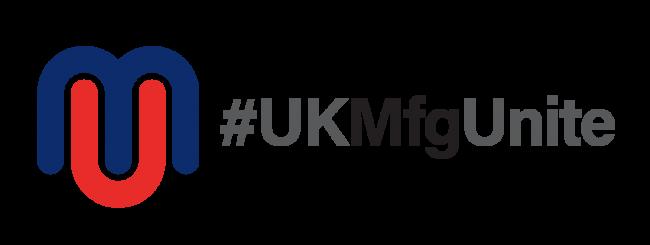 ukmfgunite logo