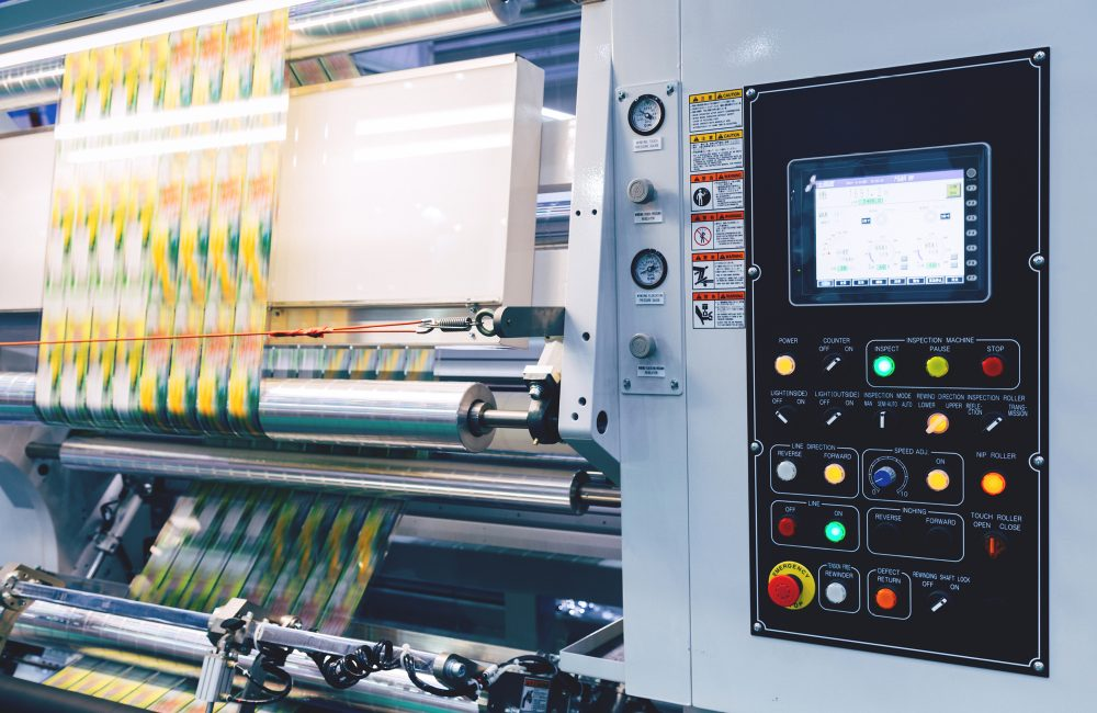 Sectors » PP Sector images printingpack 1000x650 1 » PP Control & Automation