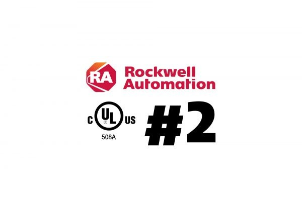 UL Standards presentation: The component considerations (Rockwell Automation) » PP Ft Image seminars ul presentations 2 » PP Control & Automation