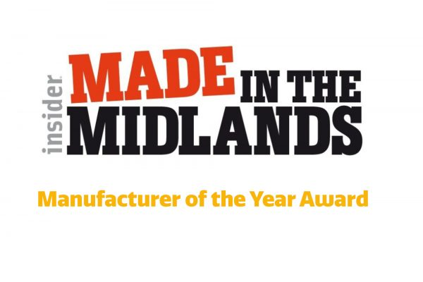 PP Control & Automation named Manufacturer of the Year » PP Ft Image MIM Award » PP Control & Automation