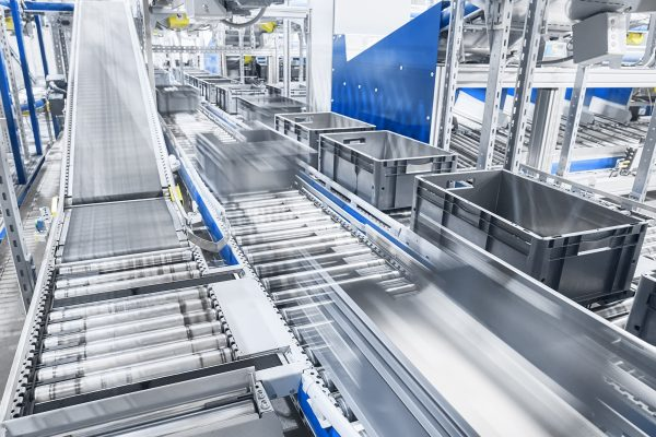 Full speed ahead to becoming the flagship industry for automation » AdobeStock 324628680 2000px » PP Control & Automation