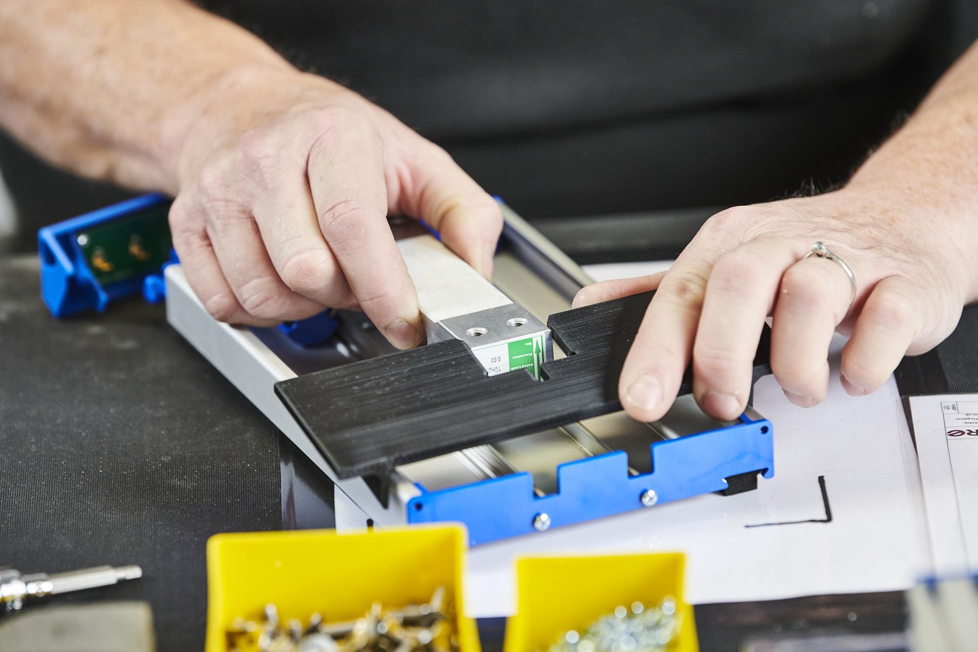 Inventor-e (iVendScale/iBinScale) » PPAutomation Tony Profiles Aug2021 0195 » PP Control & Automation